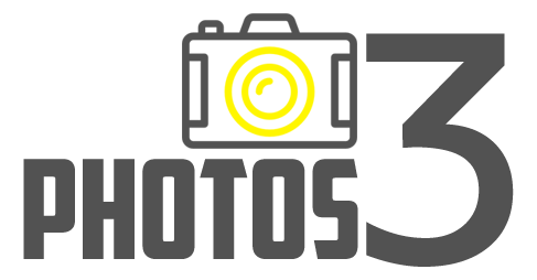 Photos3 - Wywoływanie zdjęć on-line najtaniej